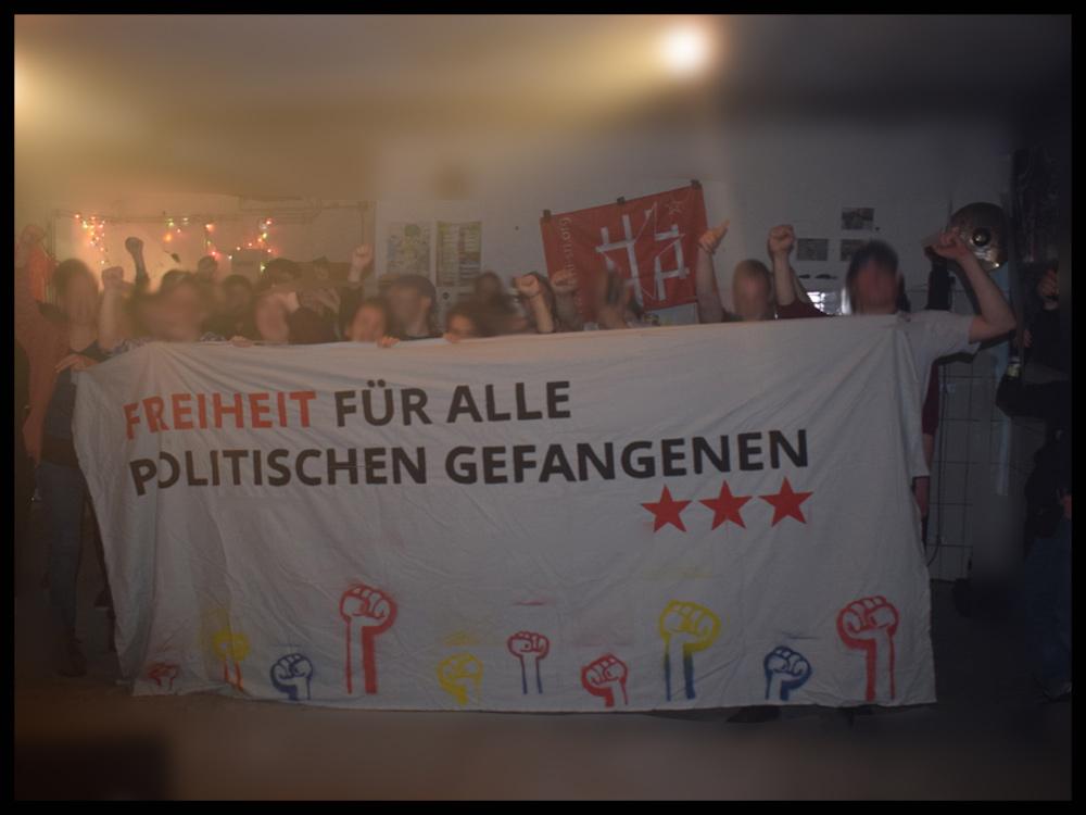 Arbeitskreis Solidarität